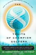 The 8 Traits Of Champion Golfers 0 9780684869056 0684869055
