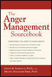 The Anger Management Sourcebook 1st edition 9780737305913 0737305916