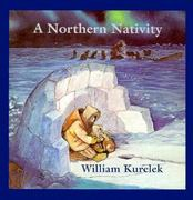A Northern Nativity 2nd edition 9780887760990 0887760996
