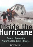 Inside the Hurricane 1st edition 9780805065749 0805065741