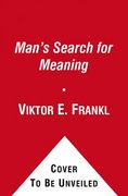 Man's Search for Meaning 3rd edition 9780671244224 0671244221