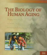 The Biology of Human Aging 2nd edition 9780697137838 069713783X