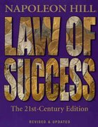 Law of Success: The 21st-Century Edition 0 9781932429244 1932429247