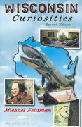 Wisconsin 2nd edition 9780762730407 0762730404