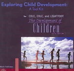 Exploring Child Development: A Student Media Tool Kit to Accompany The Development of Children 5th edition 9780716789079 0716789078