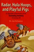 Radar, Hula Hoops, and Playful Pigs 1st Edition 9780805074079 0805074074
