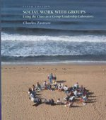 Social Work with Groups 5th edition 9780534528140 0534528147