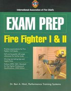 Exam Prep 1st edition 9780763728472 0763728470