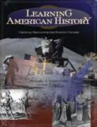 Learning American History 1st edition 9780882959207 0882959204