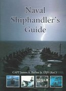 Naval Shiphandler's Guide 1st Edition 9781557504357 1557504350