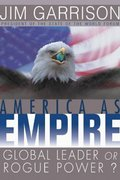 America As Empire 1st edition 9781576752814 157675281X