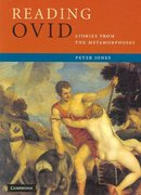 Reading Ovid 1st Edition 9780521613323 0521613329