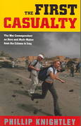 The First Casualty 3rd Edition 9780801880308 0801880300