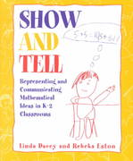 Show and Tell 1st Edition 9780941355506 0941355500