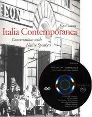 Italia Contemporanea 0 9780300083026 0300083025