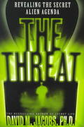 The Threat 1st Edition 9780684848136 0684848139