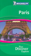Paris 5th edition 9782067123359 2067123351