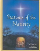 Stations of the Nativity 0 9780809166992 0809166992