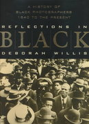 Reflections in Black 1st edition 9780393048803 0393048802
