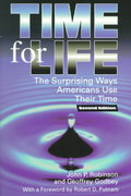 Time for Life 2nd edition 9780271019703 0271019700