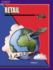 Business 2000 1st edition 9780538431569 0538431563