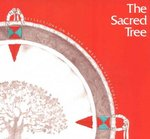 The Sacred Tree 3rd Edition 9780941524582 0941524582