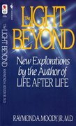 The Light Beyond 1st Edition 9780553278132 0553278134