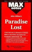 Paradise Lost 0 9780878919925 0878919929