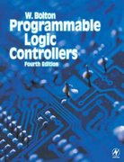 Programmable Logic Controllers 4th Edition 9780080462950 0080462952