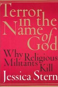 Terror in the Name of God 1st edition 9780060505325 006050532X