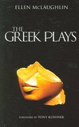The Greek Plays 1st Edition 9781559362405 1559362405