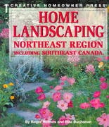 Home Landscaping 1st Edition 9781580110044 1580110045