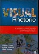 Visual Rhetoric 1st Edition 9781412949194 141294919X