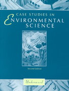 Case Studies in Environmental Science 2nd edition 9780030315824 0030315824