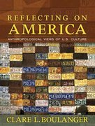 Reflecting on America 1st edition 9780205481439 0205481434