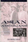 The Asian Americans 0 9780805784268 0805784268