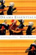 Drama Essentials 1st edition 9780618474776 0618474773