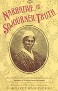 Narrative of Sojourner Truth 0 9780679740353 067974035X