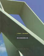 Economics 11th edition 9780673994769 0673994767