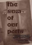 The Sum Of Our Parts 1st Edition 9781566398473 1566398479