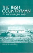 The Irish Countryman 1st Edition 9780881334012 0881334014