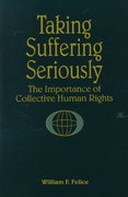 Taking Suffering Seriously 1st Edition 9780791430620 0791430626