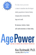 Age Power 1st Edition 9781585420438 1585420433