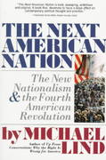 The Next American Nation 0 9780684825038 0684825031