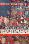 Charlemagne 1st Edition 9780521716451 0521716454