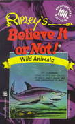 Wild Animals 100th edition 9780812512892 0812512898
