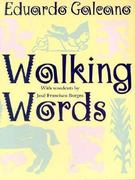 Walking Words 0 9780393315141 0393315142