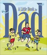 A Little Book for Dad 0 9780740764059 0740764055