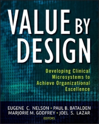 Value by Design 1st Edition 9780470901335 0470901330