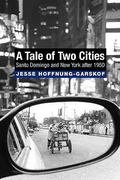 A Tale of Two Cities 1st Edition 9780691149363 0691149364